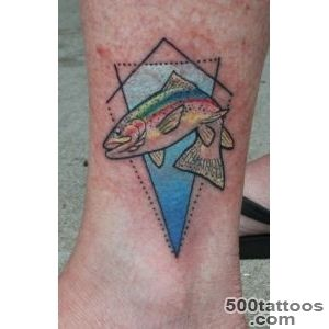 Trout Tattoo_25