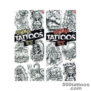 Buy-cheap-vending-tattoos-and-stickers-for-flat-vending-online_47jpg