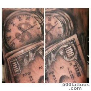 Money-Urban-Tattoos--Money-tattoos--Pinterest--Urban-Tattoos-_1jpg