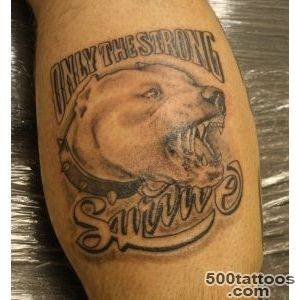Urban-Tattoo-Chris-Warrington_2jpg