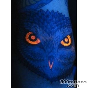 Uv Tattoos   Black Light Tattoos  EgoDesigns_16