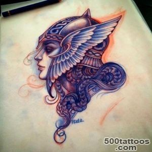 1000+ ideas about Angle Tattoo on Pinterest  Tattoos, Back Pieces _8