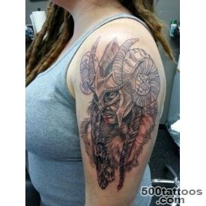 Best Tattoo Designs of the Week August 20th to 27th, 2014_34