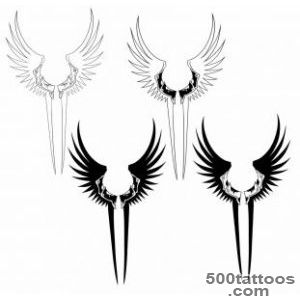 DeviantArt More Like My Valkyrie tattoo by Shadow2706_2