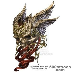 Norse Valkyrie Tattoo Meaning  Tattoos Ideas » Blog Archive Max _6