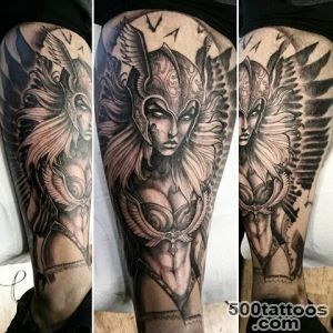 Rob steele (@robsteeletattoos)  Instagram photos and videos_21