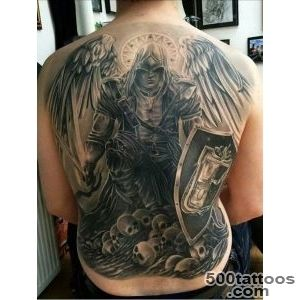 Creative warrior tattoo ideas  Best Tattoo 2015, designs and _50