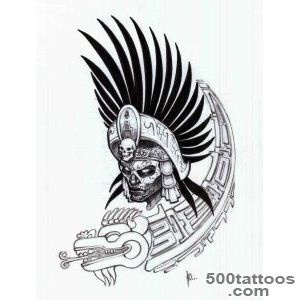 Rajput Warrior Tattoo Sketch   Tattoes Idea 2015  2016_35