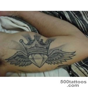 freedom power and wealth – Tattoo Picture at CheckoutMyInkcom_14JPG