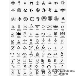 symbols for wealth   Google Search  Symbols  Pinterest  Pagan _41